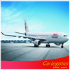 cheap air freight shipping agent from china to Hungary----Jacky(skype:colsales13)