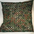 military camouflage net jungle military camo/red de camuflaje/thermal camouflage net