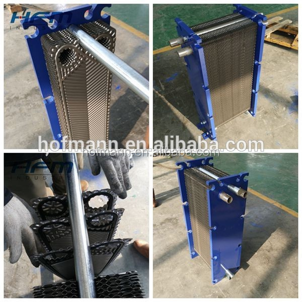 High Quality Plate Heat Exchanger Gasket, ALFA LAVAL, SONDEX, HISAKA, TRANTER