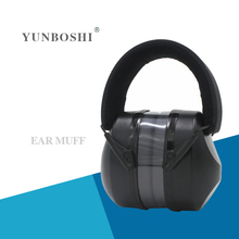 China Whole Shooting And Hunting Safety Earmuff