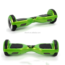 Bluetooth Smart Self Balancing Electric Scooter hover board 2 wheels