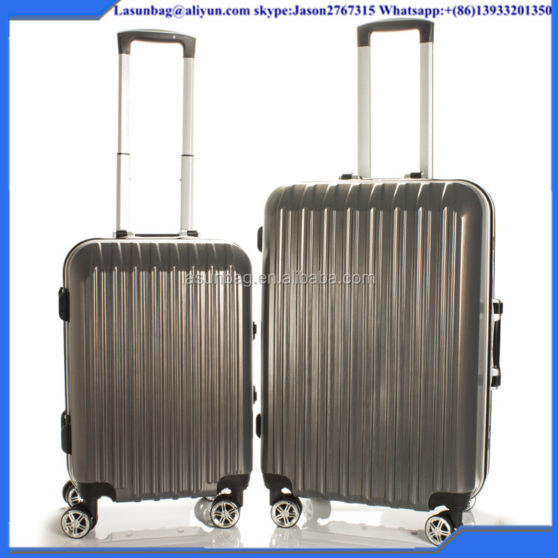 list manufacturers of 2 pc luggage set buy 2 pc luggage set get discount on 2 pc luggage set. Black Bedroom Furniture Sets. Home Design Ideas