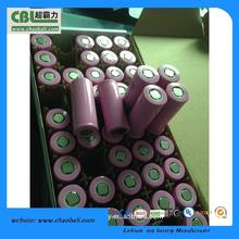 26650 3.2V 3300mah Lifepo4 cells lithium ion battery raw material