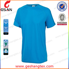 95% cotton 5% elastane t shirt