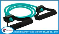 customized high quality exercise with resistance bands high quality exercise with resistance bands made in China