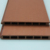 hollow composite panel board vinyl fence boards