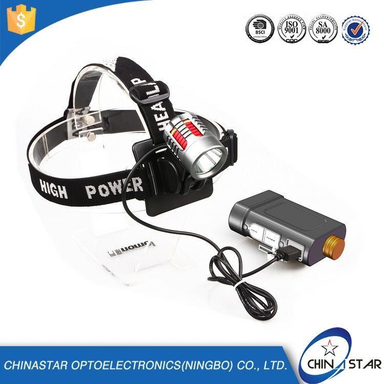 Professional Designed Perfect design bicycle generator light