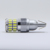 LANDJOY 1.44W 0.12A 35MM 290lm car light 36W T10 36 smd led 3014 chip