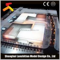 Buy interior design model making / 3d models for house inside in ...