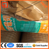 AnPing Factory supply galvanized welded mesh lowes hog wire fencing