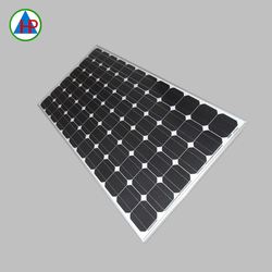 Best selling daylight solar panel in China