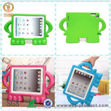 Hight quality Shenzhen factory directly sale cover case for iPad 2&3