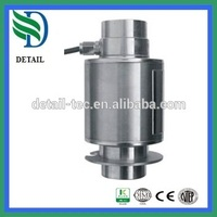 Good Quality Truck Scale Load Cell