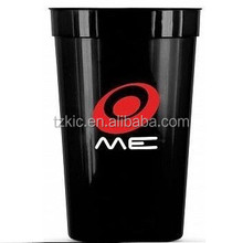 Reusable Plastic Drink Container cups