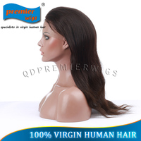High end Premierhair Full Lace Wigs In Stock In large quantity on hot sale