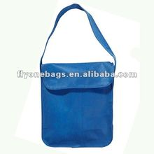 Children Library bag /school bag ,Promotional school bag