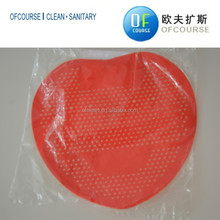 Toilet Urinal Screen Cleaner OK-L5