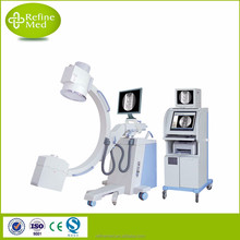 RF112C Digital C-arm X-ray machine
