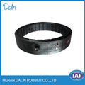 Oilfield Drilling Rig Clutch BOMCO Spare Parts Strong Structure long service life elegant LT300*100 rubber air bag