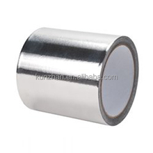 China supplier heat resistant self adhesive gutkha