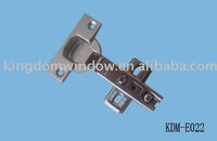 shutter window glass clamp, louver window glass clip