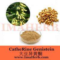Best price For Sale medicine herbs seeds