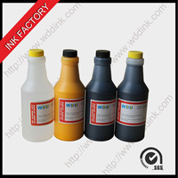 Citronix Watermark ink for Inkjet printer