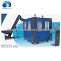 CM-G10 wheel type blow moulding machine Molding Machine