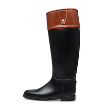 cheap black hot tall women sex girls with animal rain boots