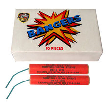 Wholesale k0204 firecrackers match stick fuse fireworks crackers