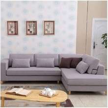 Home goods wooden furniture latest sofa set designs buy sofa from china