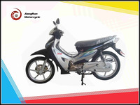 Cheap Dirt Bike For Wholesale JY-125