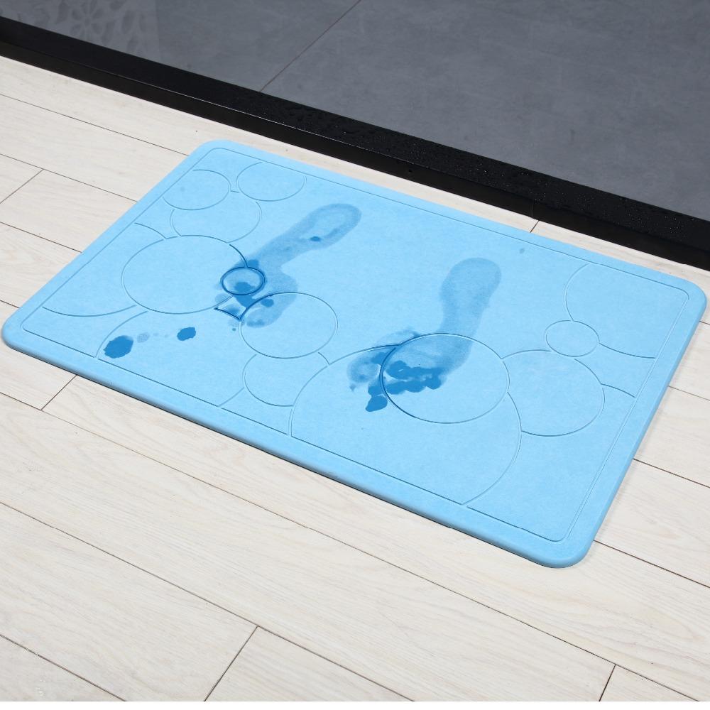 Modern Curved Bath Mat Photos - Bathtub Ideas - dilata.info