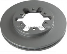 Quality,Hot Sale,Excellent Best 40206-01G03 Brake Discs for Nissan