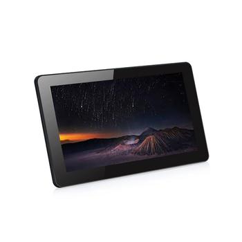 OEM 15,6 zoll full HD 1920*1080 Android tablet PC mit RJ45
