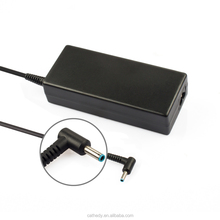 116w LED Driver Transformer AC-DC 19.5V 6.15A Switching Power Supply Low Voltage for HP laptop