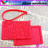 Gym card holder,id card holder