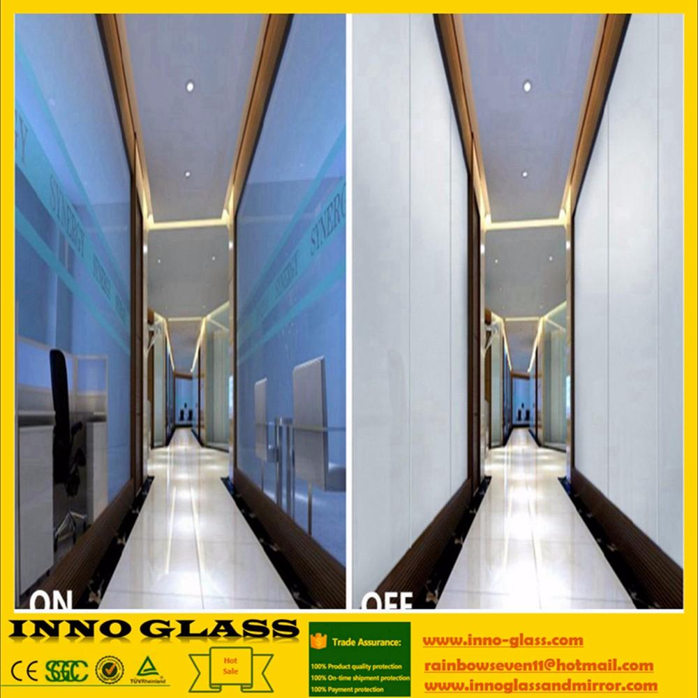 tempered glass (69).jpg