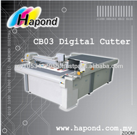 high quality CB03 Digital Cutter