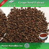 Grape Seed P.E., Grape Seed P.E. Proanthocyanidins, Natural Grape Seed P.E.