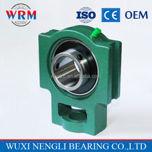 High quality and Cheaper price Pillow Block Bearing UCT 215 bearing