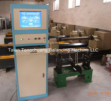 balancing machine, armature dynamic balancing machine YYQ-50A