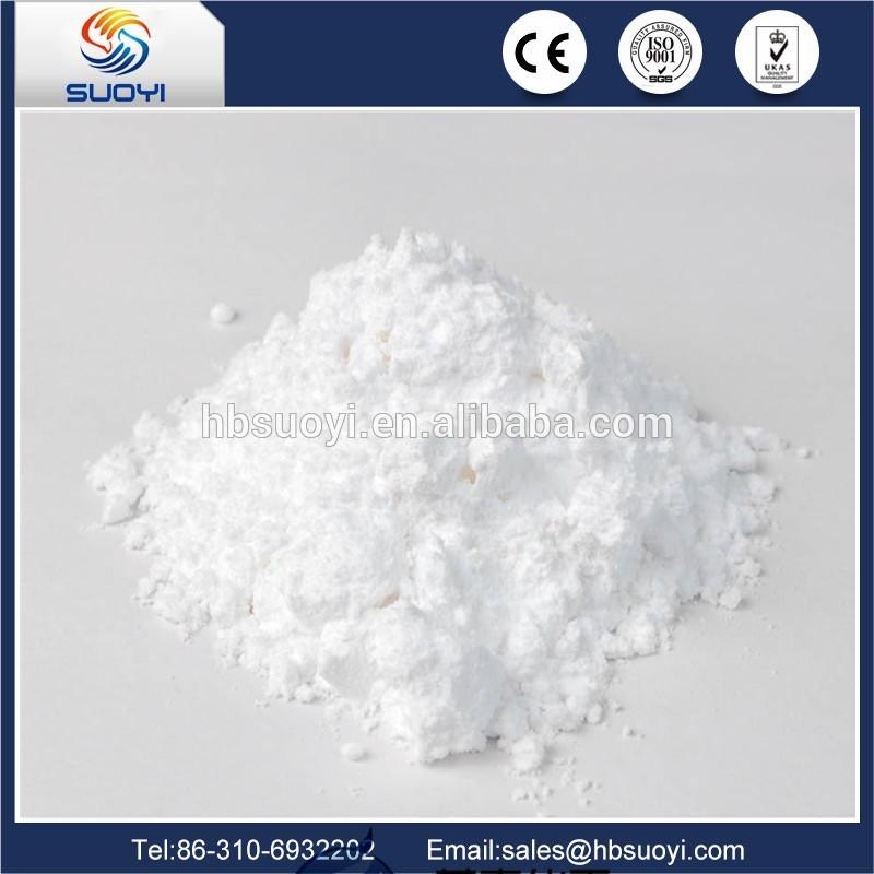 Lithium-carbonate-Li2CO3-in-ceramics-and-television (3).jpg