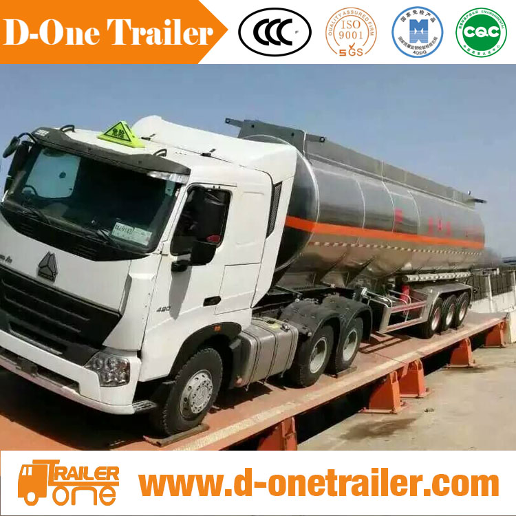 man diesel trailer truck chainsaw 50 fuel tank tanker for sale philippines