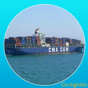 logistics service from Shenzhen to St.petersburg--Frank ( skype: colsales11 )