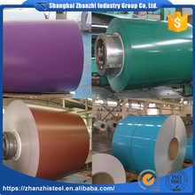 Hot sale All kinds of Density Of Galvanized Steel Coil
