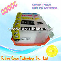 Well Sell Refillable Ink cartridge Auto Reset Chip For PIXMA IP4200/ IP3300/ IP4500 /IX4000/ IX5000/IP4300