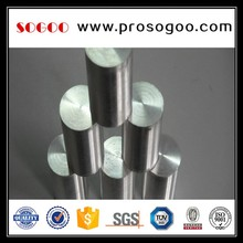 ti6al4v titanium price per kg can be tube bolt ring wire bar sheet pipe