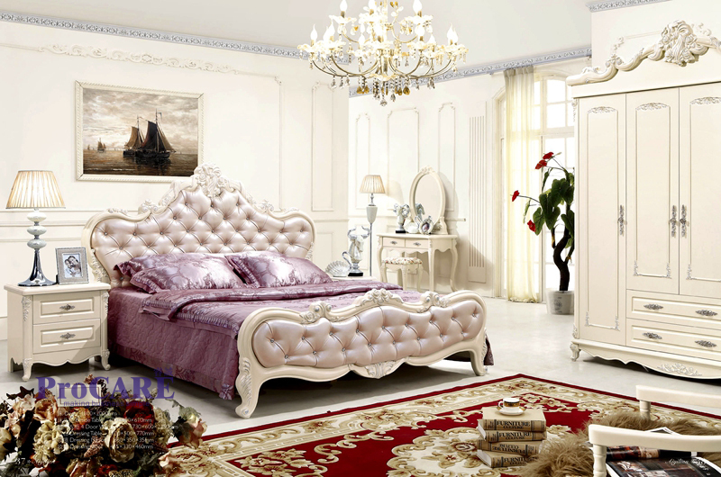 Good Quality Bedroom Furniture Prices In Pakistan Buy