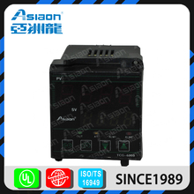 ASIAON Best Price Omron Type Wenzhou Manufacturer Wholesale Temperature Controller CH402